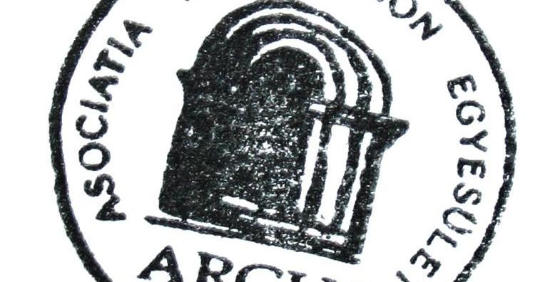 arcus_logo-785x396