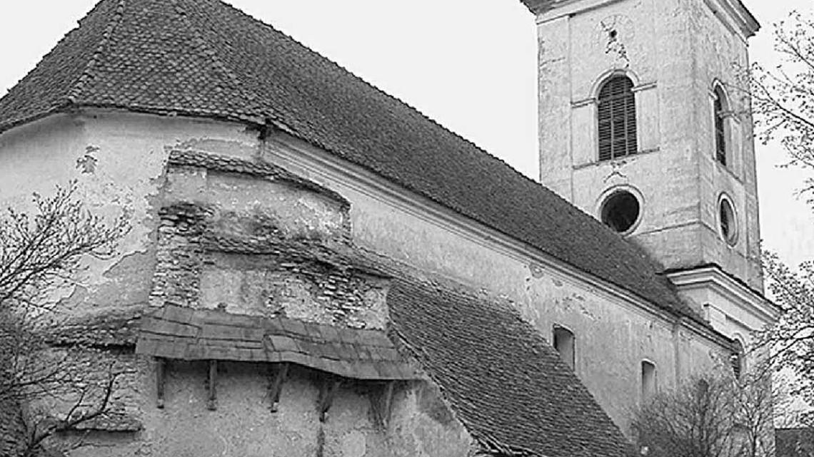 Streitfort_Peter-Jacobi-2005