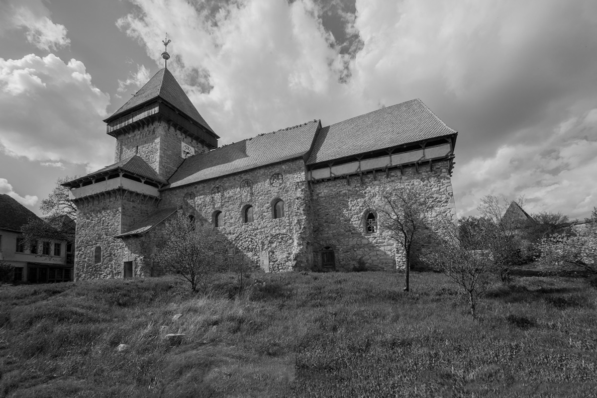 Internationales-Symposium-Kulturerbe-Kirchenburgen-Siebenbürgische-Kirchenburgenlandschaft